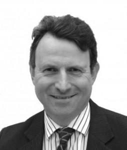 David Kaner