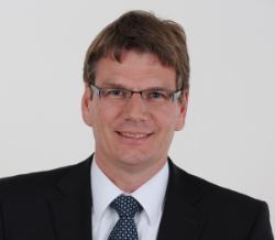 Marcel Huschebeck