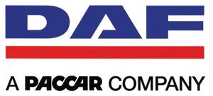 DAF-trucks-logo