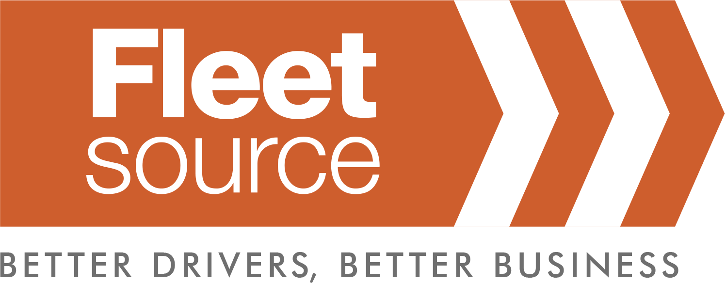 Fleet Source Master Logo Large