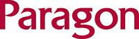 Paragon-logo-RGB-300dpi-sml