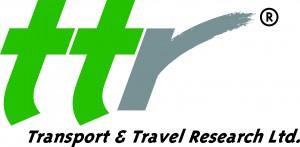 TTR logo01 large