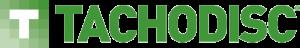Tachodisc-new