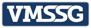 VMSSG new logo