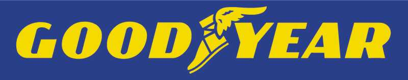 Goodyear_Logo_Blue_Outline