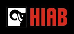 HIAB_RGB_HORI_POS_BLACK_FRAME_SMALL