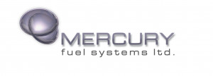 MERCURY-LOGO-artwork