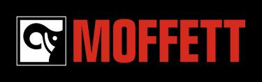 MOFFETT_RGB_HORI_POS_BLACK_FRAME_EDITED