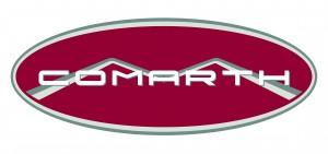 logo comarth(300)