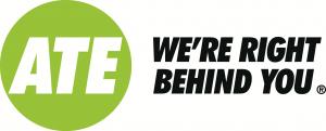 ATE - Logo (CMYK)