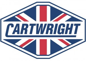 Cartwright logo