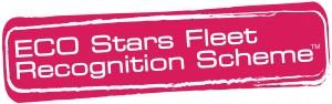 ECOStars Logo_Staffordshire_Stoke