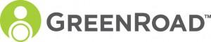 Green-Road_Logo_Transparent