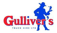 Gullivers CG