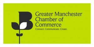 Manchester Chamber Logo 3 RGB LRG-01