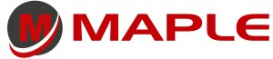 Maple-Logo---Standalone-MAPLE