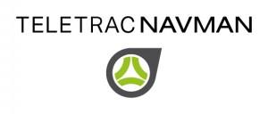 tn-logotype-rgb