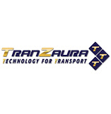 Tranzura logo