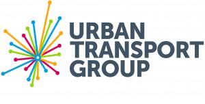 UTG master logo