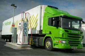 waitrose-gas-scania