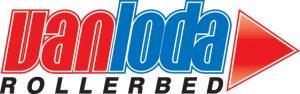 Joloda-logo