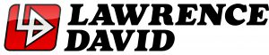 Lawrence-David-Logo