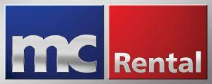 MCR_L_Logo_Metal_Col_Web