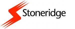 stoneridge_logo