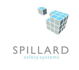 Spillard SS_logo_white