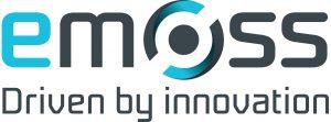 EMOSS-logo