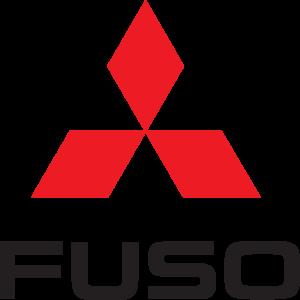 Fuso_Master_4c