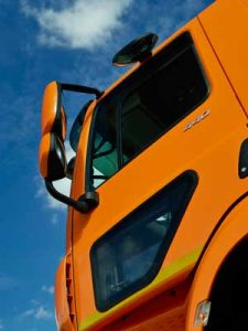Daf-Clearview-window