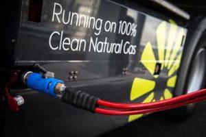 CNG-Fuels---HIGH-RES